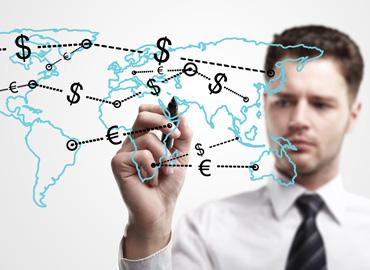 XBS Accounting & Tax